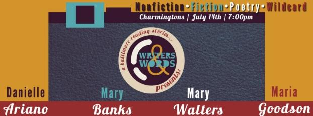 WritersWords-July-Banner3