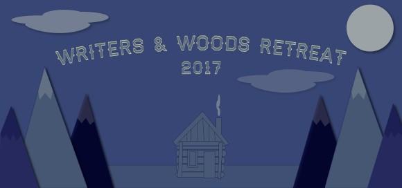 WW-Retreat-Banner-blue
