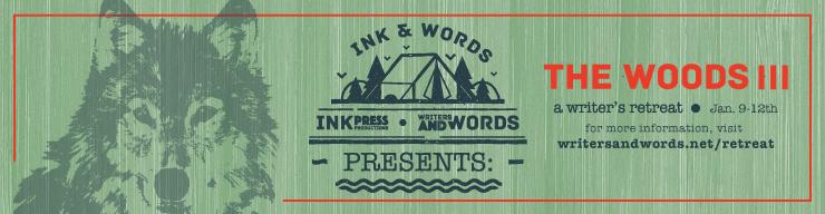 Ink-Words-2020-Wordpress