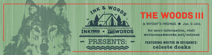 Ink-Words-2020-WPpromo-3